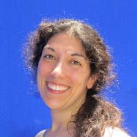 Tania Qoura